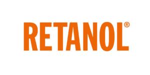 retanol